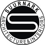 Logo_C_Suurnark_150 PNG