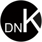 cropped-Logo-DNK-2016_510.png